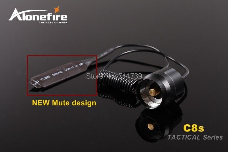 C8 flashlight (8).jpg