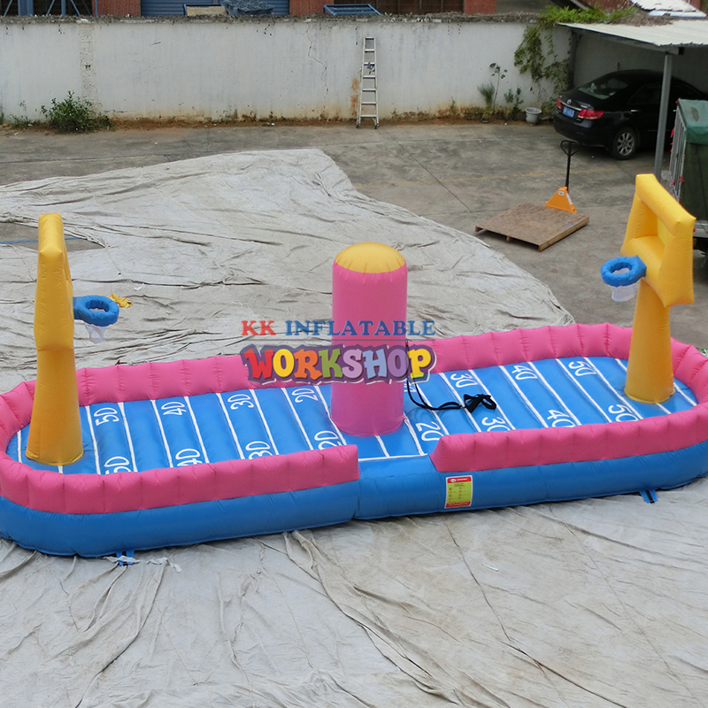 Support customization and creativity All kinds of inflatable stadiums for sale Support customization and creativity All kinds of inflatable stadiums for sale