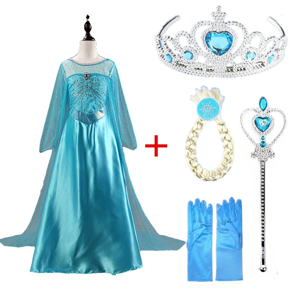 Best Top Baju Anak Frozen Brands And Free Shipping