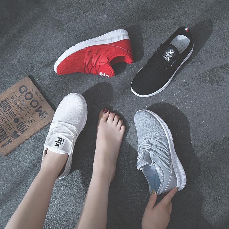 5157f2b0caa Keloch-Fly-Weave-Sneakers-Women-Lace-Up-Vulcanized-Sneakers-Shoes -Women-Breathable-Flat-Casual-Shoes-Female.jpg