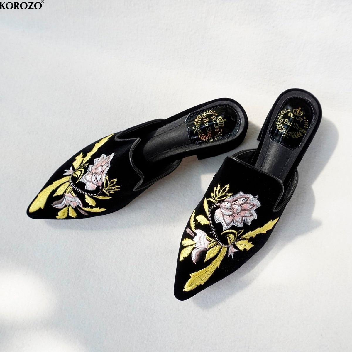 Chiara Ferragni Slip On Shoes