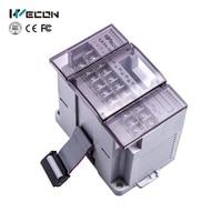 Wecon цифровые весы lx3v 1wtv2 с компьютерный интерфейс