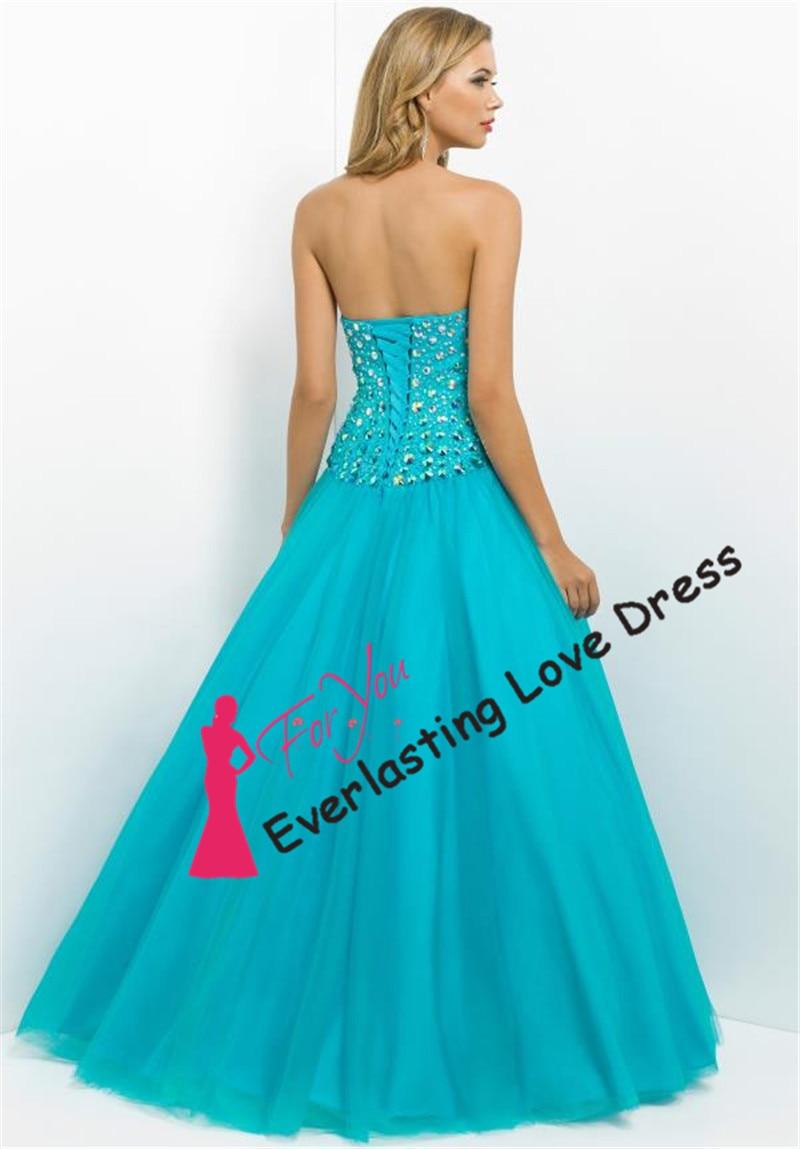 Beautiful Middle School Prom Dresses Illustration - All Wedding ...