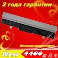 Аккумулятор для ноутбука Asus Eee PC 1005 1005H AAL31-1005 AL32-1005 ML31-1005 ML32-1005 PL31-1005 PL32-1005 TL31-1005 TL32-1005