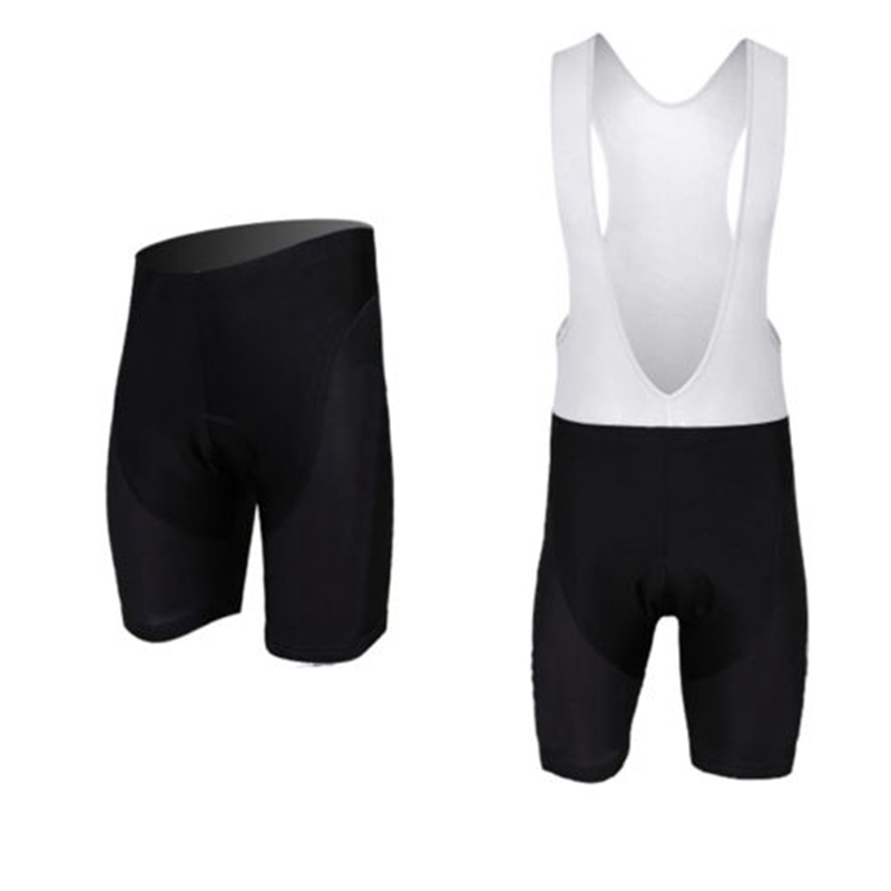 Black Men S Cycling Shorts MTB Bike Bicycle 3D Padded Bib Short Quick Dry MTB Shorts