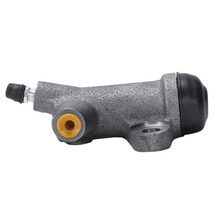 Mini Classic Clutch Slave Cylinder For Pr-Verto Type Minis Gsy110Z Of Practical Car Tools