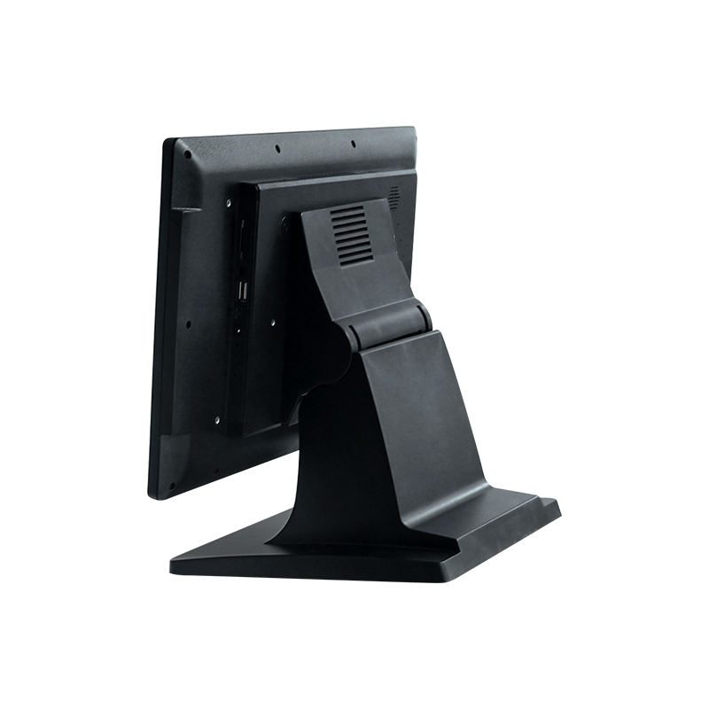 13.3 Inch Android Pos All In One PC With Bluetooth,Camera,MIC
