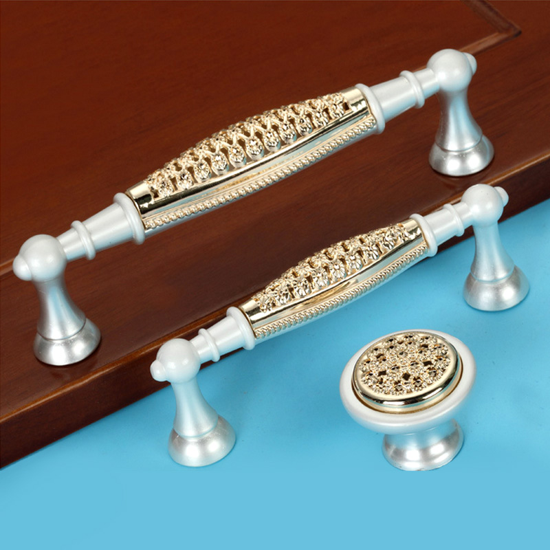 Cabinet Drawer Handles And Knobs Children Room Cabinet