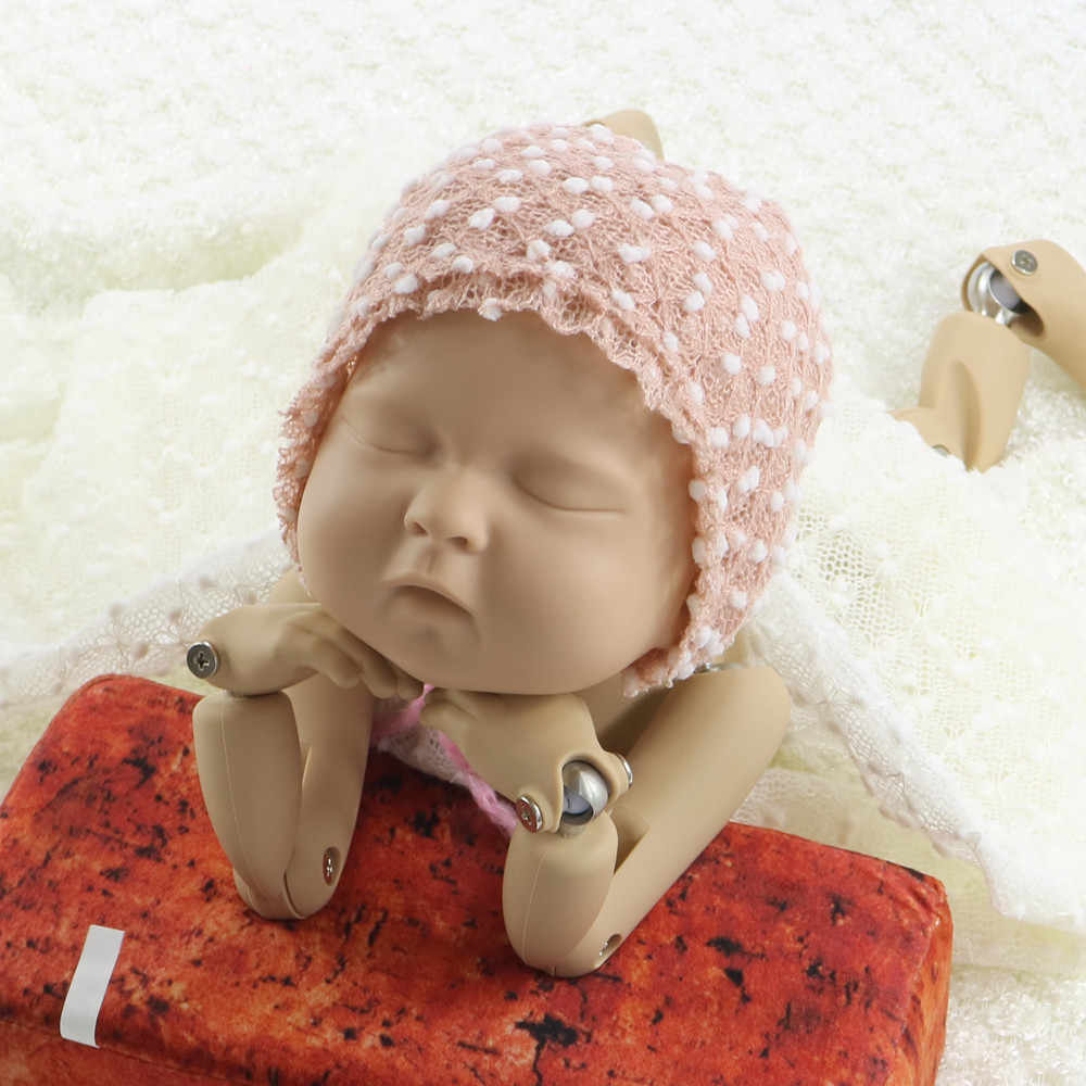 ce95efdcd Detail Feedback Questions about Handcraft Soft Small Bobble Baby ...