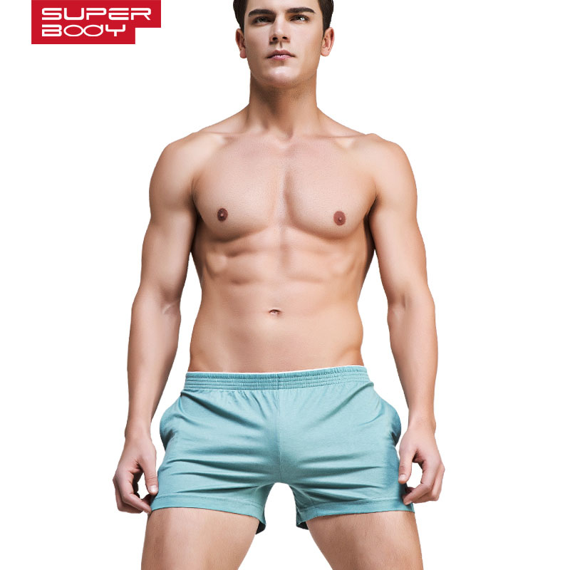 Aliexpress.com : Buy 2016 New Man Fasion Sleep Bottoms Men ...