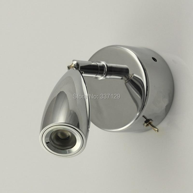 Popular Bed Headboard Lamp Buy Cheap Bed Headboard Lamp lots from