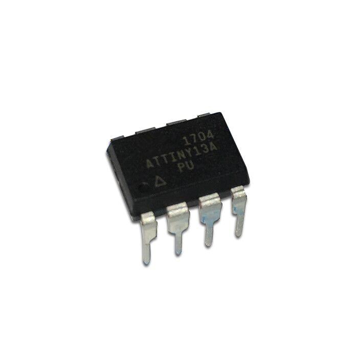 5PCS IC ATF16V8B-15PU ATF16V8B DIP-20 ATMEL ORIGINAL NEW