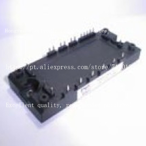 ФОТО Free Shipping 7MBR15SA120 New  IPM module:15A-1200V,Can directly buy or contact the seller