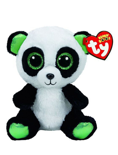 91dc59816f9 Ty Beanie Boos Collection Big Eyes 6