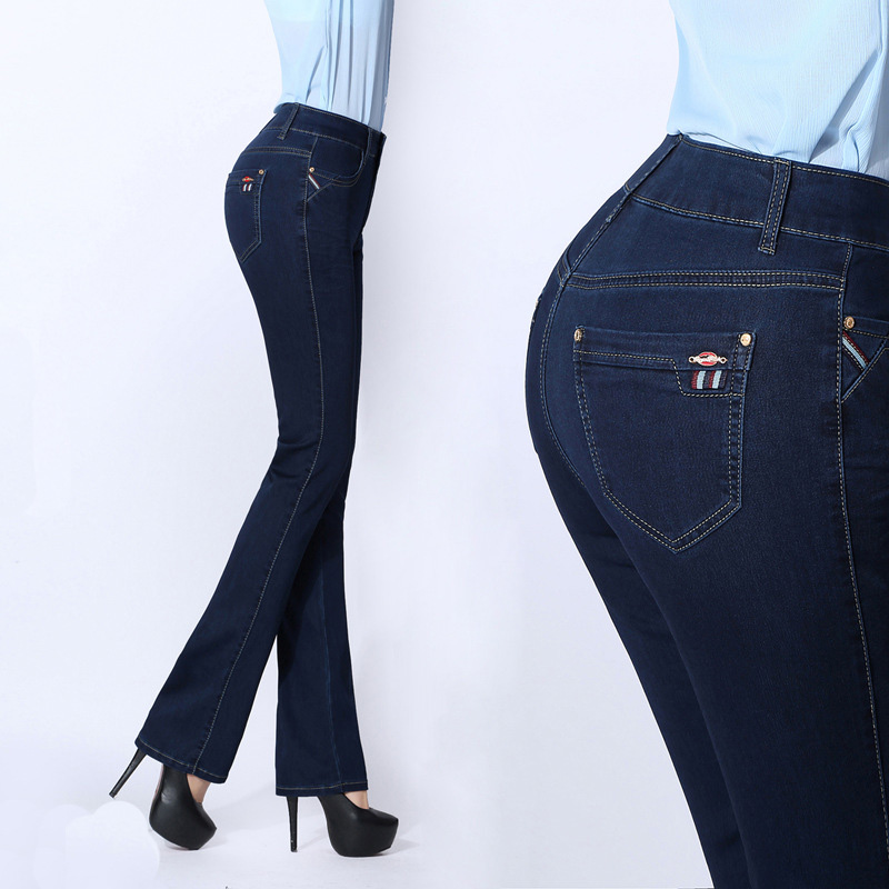 Online Get Cheap Branded Ladies Jeans -Aliexpress.com   Alibaba Group