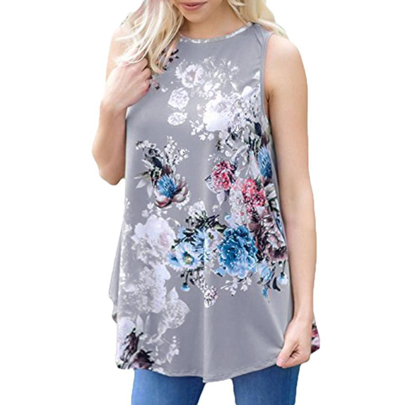 9ba76c9787c4 384.15 руб. 18% СКИДКА|Топы с короткими рукавами; большие размеры; футболка  для женщин; ...
