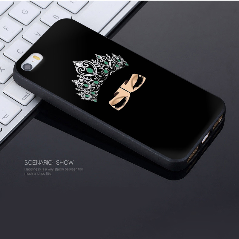 caseiphone For HTC m8  soft silicone case for iphone