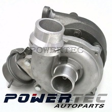 KKK turbo charger BV39 54399880070 8200507856 7701476183 8200625683 54399700030 turbine for Renault Modus 1.5 dCi 106 HP K9K