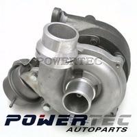 KKK turbo charger BV39 54399880070 8200507856 7701476183 8200625683 54399700030 turbine for Renault Modus 1.5 dCi 106 HP K9K