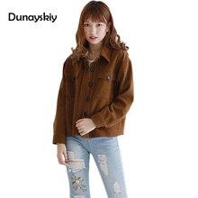 Popular Straight Jacket Girl-Buy Cheap Straight Jacket Girl lots ...
