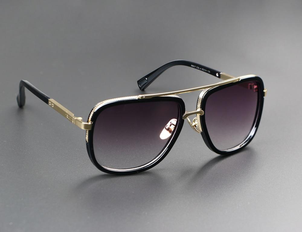 Designer Mens Glasses Frames Les Baux De Provence