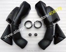 Hot Sales Ram Air Intake Tube Duct For Honda CBR600RR F5 2003 2004 CBR 600RR 03