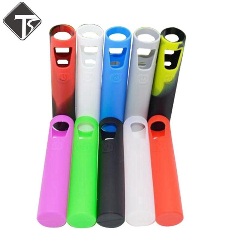 1-3pcs Vape Case Hot Silicone Case For Joyetech EGo AIO Silicone Cover Electronic Cigarette Silikon Vaporizer Protective Cover
