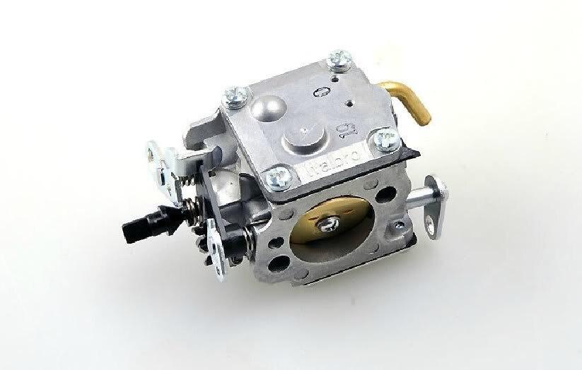 Walbro WJ71 carb для 100-130cc двигателя