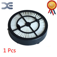 High Quality Adaptation For Haier ZW1608 Vacuum Cleaner Accessories Filter Into The Wind Hepa Filter