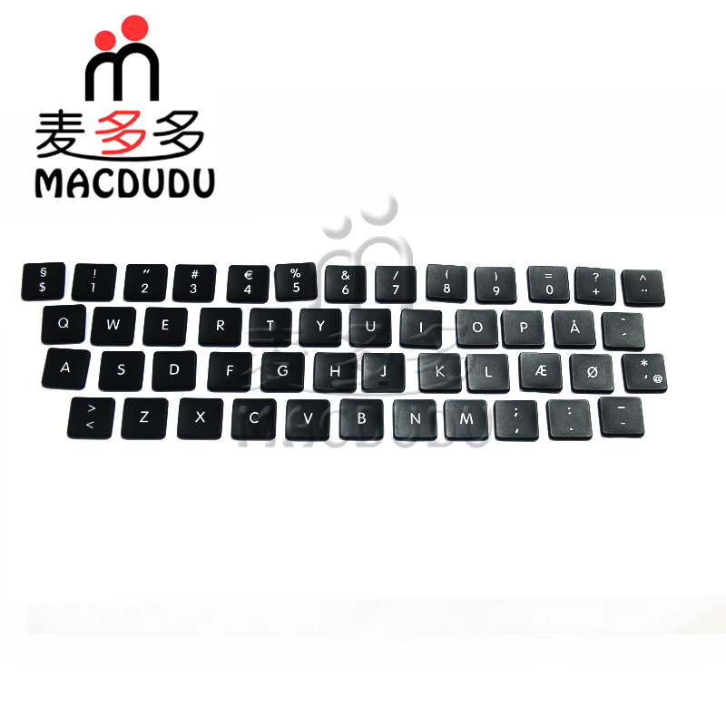 NEW AC07 for Macbook Pro Retina A1466 A1369 A1425 A1502