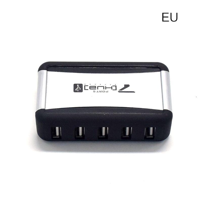 4NB700858-EU-S