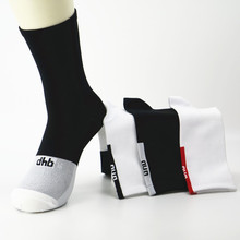 Cycling-Socks Basketball Tennis Sports Camping Nylon Unisex Men Quick-Drying Climbing