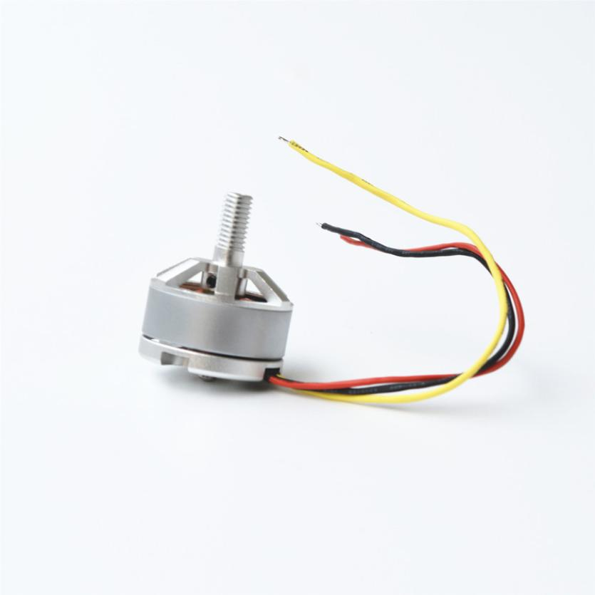 New 1pcs CW Brushless motor for MJX Bugs B3 Drone 3 RC Quadcopter Spare Parts j6292 new 1pcs cw brushless motor for mjx bugs b3 drone 3 rc quadcopter spare parts j6292