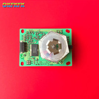 Original for sharp AR160 161 200 168 1818 158 2820 2718 Polygon Mirror Motor
