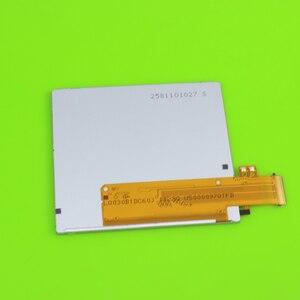 Image 2 - YuXi parte inferior pantalla LCD reparación para Nintendo DS Lite ND SL
