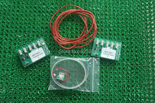 High Quality decoder for Epson 4800 card on sale