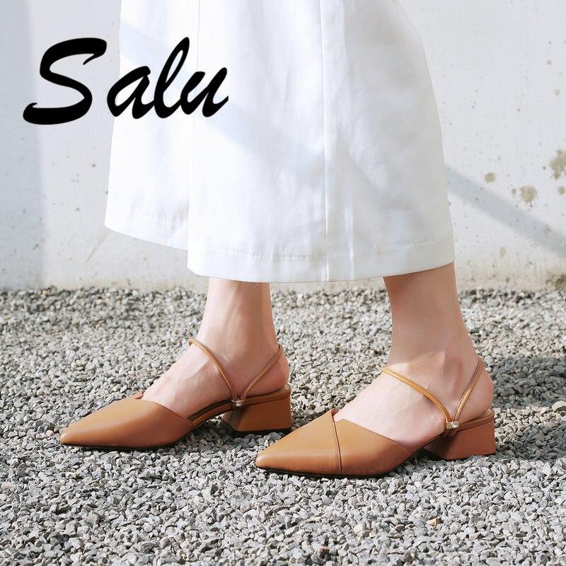HUANQIU 2018 New Women s Casual Shoes Mesh Breathable Fashion Casual Women s Flats Platform Shoes