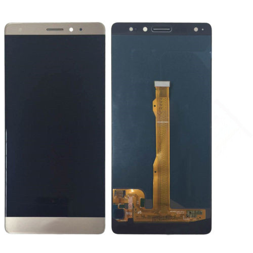 Подробнее о New LCD Display Touch Screen Digitizer Assembly Replace Part For Huawei Mate S Free shipping new lcd display
