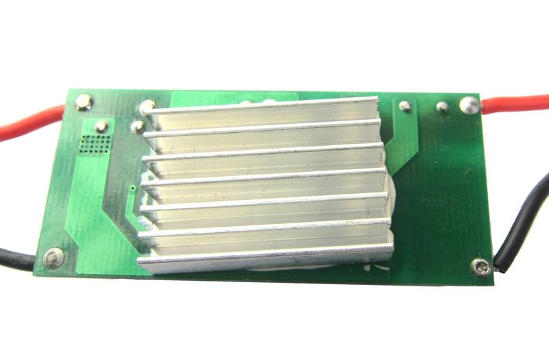 1 ədəd 10w 20w 30w 50w Su keçirməyən LED Sürücü 70w 80w 100w - İşıqlandırma aksesuarları - Fotoqrafiya 4