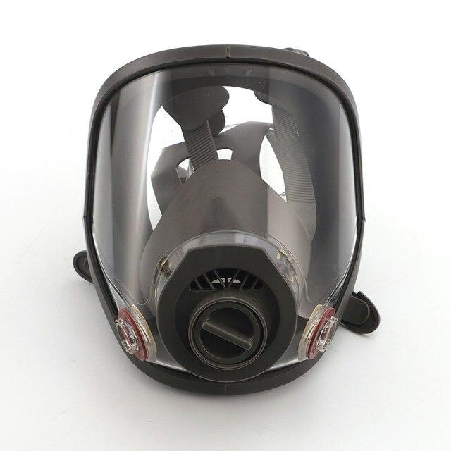 1PCS mask