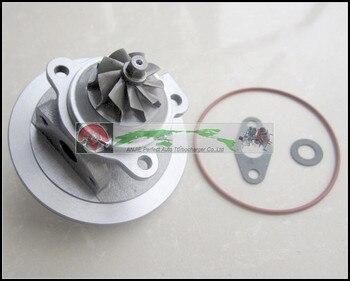 Wkład Turbo CHRA Rdzeń KP35 54359880000 54359700000 Dla NISSAN Micra Dla Renault Clio Kangoo Megane Scenic 1.5L K9K710 K9K