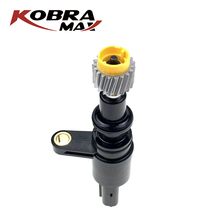 Kobramax High Quality Automotive Professional Accessories Odometer Sensor Car 78410-S5A-901