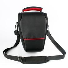 캐논 EOS 4000D M50 M6 200D 1300D 1200D 1500D 77D 800D 80D Nikon D3400 D5300 760D 750D 700D 600D 550D