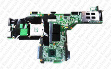 63Y1967 for Lenovo thinkpad T420 T420i laptop motherboard DDR3 Free Shipping 100% test ok