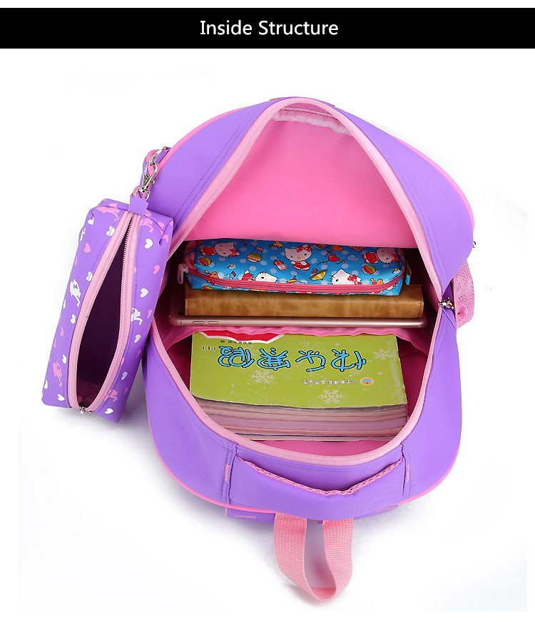 trolley school backpack (17)