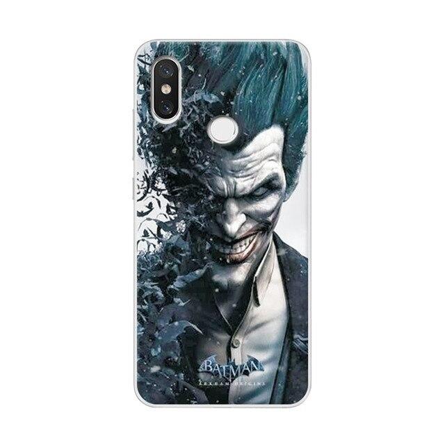 C04 Note 5 phone cases 5c64f32b18e66