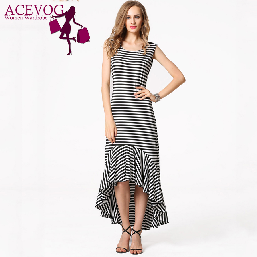 Online Buy Wholesale maxi length dress from China maxi length ...