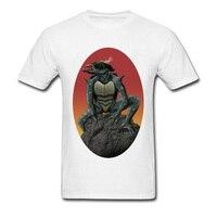 Classic Art Print Frog Tops Men S Custom Ink T Shirt Online Make Your Own Dress