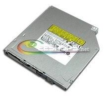 Nouveau Meilleur 6X 3D Graveur Blu-ray pour Dell XPS One 27 2710 2720 Tout-en-Un PC 4X BDXL DL Double Couche BD-RE Writer Lecteur Optique cas