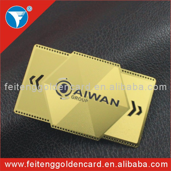 Engraved metal business card modelsbusiness gift use 24k golden engraved metal business card modelsbusiness gift use 24k golden metal business cards wholesale reheart Images